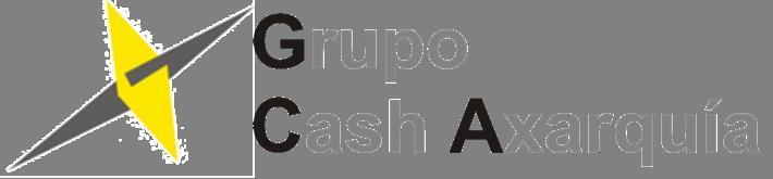 Grupo Cash Axarquía S.L. (PLAGACOR M.S.) | Vélez Málaga y la Axarquía